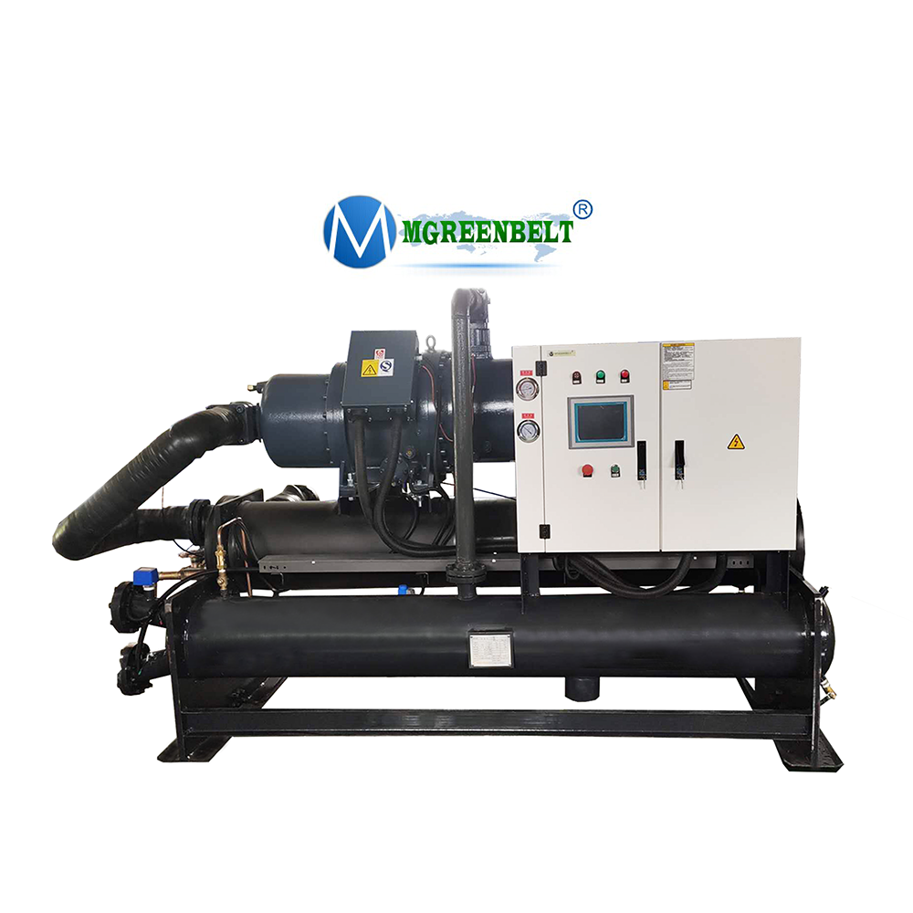 Water Cooled Screw Chiller (1).png